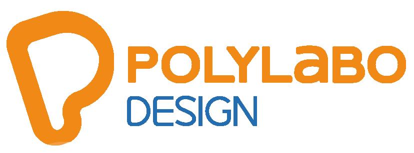 Support Polylabo Design